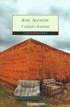 Ciudades desiertas  (1984)