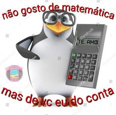 New Memes Apaixonados Bom Dia Ideas 100 Memes, Best Memes, Memes Work Offices, Minions, Spanish Jokes, Memes In Real Life, Memes Funny Faces, Funny Relationship Memes, Crush Memes