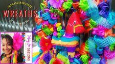 #1 Fiesta Party Store in San Antonio is The Cascaron Store Fiesta Arts &...