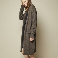 """DESCRIPTION 