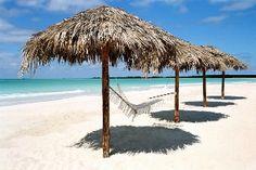 Hotel Cayo Santa Maria is a modern, all inclusive, villa-style resort located on beautiful Cayo Santa Maria, Cuba. All Inclusive Vacation Packages, All Inclusive Resorts, Beach Resorts, Places To Travel, Travel Destinations, Places To Go, Santa Maria Cuba, Cuba Hotels, Thing 1