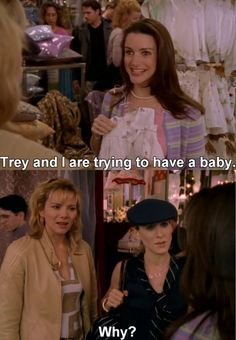 21 Times Samantha Jones Was Your Spirit Animal on 'Sex and the City' Samantha Jones, Kim Cattrall, Spin, City Quotes, Sad Quotes, Woman Quotes, Romantic Movie Quotes, The Carrie Diaries, Childfree