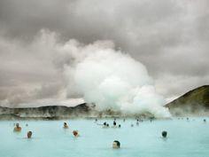 30 Fantastic Photos Of Iceland's Rugged Landscapes