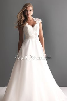 online wedding dress, cheap wedding dresses