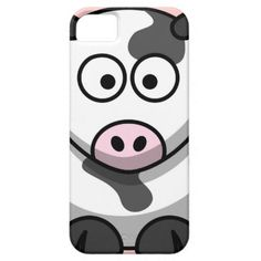 =>>Cheap          Cute Cow iPhone 5 Cases           Cute Cow iPhone 5 Cases so please read the important details before your purchasing anyway here is the best buyDeals          Cute Cow iPhone 5 Cases Review from Associated Store with this Deal...Cleck Hot Deals >>> http://www.zazzle.com/cute_cow_iphone_5_cases-179515385377582444?rf=238627982471231924&zbar=1&tc=terrest