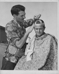 Pleasant Pin By Michael Hall On Military Pinterest Short Hairstyles Gunalazisus