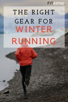 Winter Running Gear - don't hibernate this year, learn how to layer for more comfortable running outside and take advantage of this season to keep improving! Running In Cold Weather, Winter Running, Keep Running, Running Clothes Winter, Running In Snow, Winter Gear, Running Diet, Running On Treadmill, Running Gear