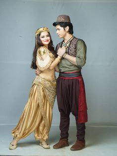 Sony SAB's Aladdin: Naam Toh Suna Hoga keeps scaling to newer heights with captivating storyline and a stellar cast. Cute Actors, Handsome Actors, Bollywood Actors, Bollywood Celebrities, Teen Actresses, Indian Actresses, Girl Photo Poses, Girl Photos, Cute Girl Pic