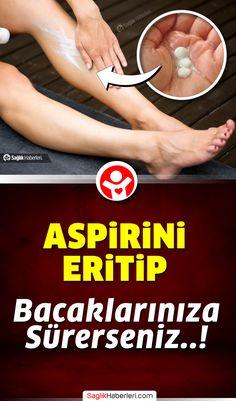 Aspirin, Karma, Reading, Skin Care, Beauty, Dessert Food, Health, Word Reading, Skincare