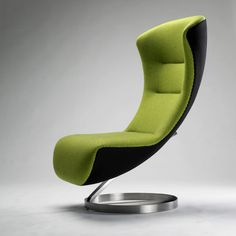 Bedroom Chair Design Hanging Harvey Norman 44 Best Small Chairs Images For Modern Futuristic Furniture Office