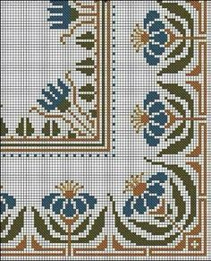 Thrilling Designing Your Own Cross Stitch Embroidery Patterns Ideas. Exhilarating Designing Your Own Cross Stitch Embroidery Patterns Ideas. Cross Stitch Geometric, Cross Stitch Rose, Cross Stitch Borders, Cross Stitch Alphabet, Cross Stitch Flowers, Cross Stitch Designs, Cross Stitching, Cross Stitch Embroidery, Cross Stitch Patterns