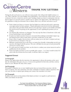 Cover Letter Length Resume Ideas Surprising Choice Whether Into