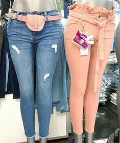DESDE 20$ o Bs IMPORTADOS  NEÓN💚💚💚 NEW💚NEW💙NEW💜NEW💛NEW💝  o Bs?👉   #caracas     #venezuela      #beauty     #queen    #girl      #womenfashion     #outfit     #estilo     #clothes     #moda     #look     #shop     #lady    &nbs Skinny Jeans, Pants, Outfits, Clothes, Shopping, Beauty, Craft, Diy, Fashion