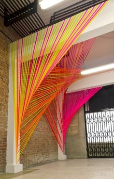 String art � love it