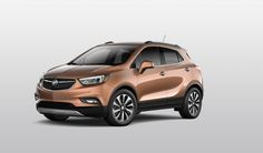2018 Buick Encore Colors, Release Date, Redesign, Price – Automotive now turns into one thing necessary that's wanted by folks today. A lot of car industries are competing making their product with nice applied sciences, options, and designs, so it might compete with its rivals...