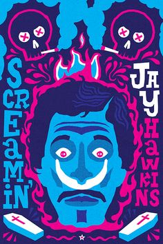 horrorrockseries_screaminjayhawkins_fc