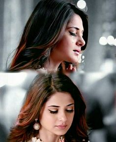 ❤Miss αesɦ ❤ Looking Gorgeous, Most Beautiful, Angry Girl, Preety Girls, Jennifer Winget Beyhadh, Sad Faces, Cute Celebrities, Girls Dpz, Favorite Person