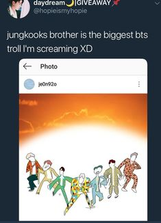 This is so cool tho Namjoon, Kookie Bts, Vmin, Kpop, Bts Memes Hilarious, Funny Videos, Bts Love, Bts Fans, About Bts