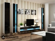 entertainment wall units | tv entertainment stand | entertainment unit | entertainment center cabinet | entertainment sets furniture | living room wall units | modern tv wall unit | media wall unit