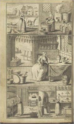 Science and the Huguenots French History, 18th Century Fashion, Medical History, History Books, Science And Nature, Art World, Illustrators, Catholic, Reformation