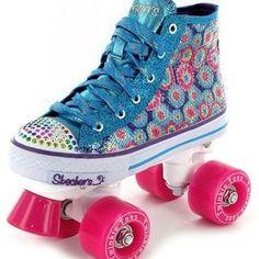 30+ Skechers twinkle toes ideas