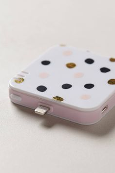 Mod Dot Backup iPhone 5 Battery - anthropologie.com