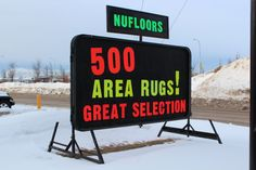 Nufloors Outlet Store Grande Prairie. 101-12627 100th Street, Grande Prairie ,AB www.nufloorsgrandeprairie.ca Outlet Store, Stores, Area Rugs, Rugs, Throw Rugs