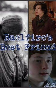 """You should read """"Baelfire's Best Friend (OUAT)"""" on #wattpad #fanfiction http://w.tt/1xZcife"""