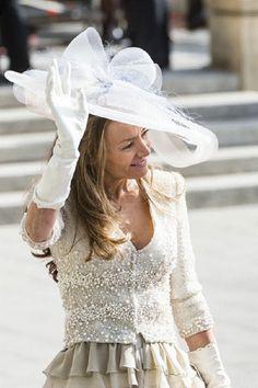 Princess Miriam of Bulgaria