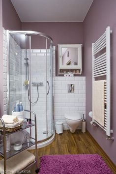 łazienka z klimatem2