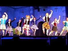 August 2016 - Folklorama - Pavilion of Scotland - Ena Sutton Highland Dancers of Winnipeg! Non-Stop entertainment! Personal Branding, Scotland, Dancer, Entertaining, Youtube, Dancers, Youtubers, Self Branding, Funny