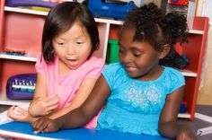 10 Steps to Finding the Right Preschool: A Parent's Checklist - ParentMap