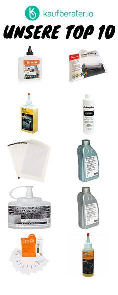 Die besten Aktenvernichter Öle im Test, Vergleich & Ratgeber. Tricks, Paper Shredder, Too Busy