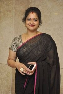 Raasi (Actress Mantra) Profile with Bio, Photos and Videos - Onenov.in