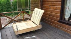 56 diy porch swing plans free blueprints porch swings diy porch weve collected a list of some of the best diy porch swing plans that you can build yourself with links to the printable designs solutioingenieria Gallery