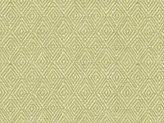 Brunschwig & Fils GEO FIGURED HONEY DEW 8012115.23 - Brunschwig & Fils - Bethpage, NY, 8012115.23,Brunschwig & Fils,Texture,Light Green, White,Green, White,Heavy Duty,S,Up The Bolt,Chile,Geometric,Upholstery,Yes,Brunschwig & Fils,No,Necessities: Verdigris,GEO FIGURED HONEY DEW
