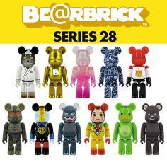 Be@rbrick 28 (http://www.blindboxes.com/be-rbrick-28-sealed-blind-box/)