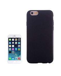 Unotec Funda iPhone 6 Plus / 6S Plus Negro