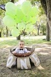 Doğum günü ve bebek fotoğrafçısı Beyhan Akkoyun #dogumgunufotografcisi #1yas #babyboy #birthdayparty #organizasyon #babyphotographer #bebekfotografcisi