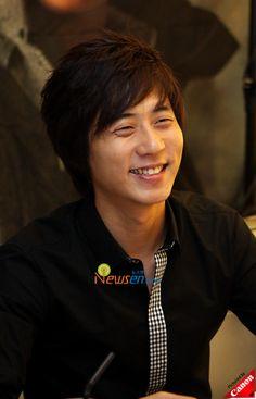 Andy (Shinhwa)