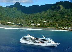 Google Image Result for http://www.prowsedge.com/images/articles/tahiti-princess-cruises-01.jpg