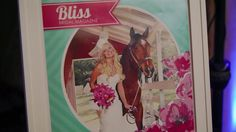 Bliss Bridal Magazine Event - Kentucky Derby party @STEMS @Barr Mansion ...