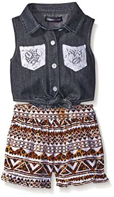 Limited Too Girls' Fashion Short Romper, PF83-Multi, 4T L... https://www.amazon.com/dp/B01B4W54GC/ref=cm_sw_r_pi_dp_x_DLZszb0CR31KT