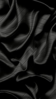 New Wallpaper Black And White Iphone Texture Ideas Black Wallpaper Iphone, Iphone Background Wallpaper, Apple Wallpaper, Dark Wallpaper, Galaxy Wallpaper, Wallpaper Ideas, Iphone Wallpapers, Most Beautiful Wallpaper, Black Aesthetic Wallpaper