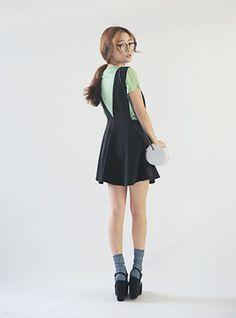 Dresses   STYLENANDA
