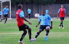 Alan Mineiro prevê dificuldades para Bragantino em duelo contra o Bahia