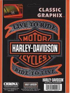 Image Result For Free Svg Files For Cricut Harley Davidson Cricket