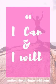 You can live a successful life just by speaking positive words of affirmations. Here are 31 Positive affirmations for successful living. Positive Words Of Affirmation, Positive Affirmations, Positive Quotes, Fitness Motivation Quotes, Daily Motivation, Power Of The Tongue, Affirmations For Women, Manifesting Money, Law Of Attraction Affirmations
