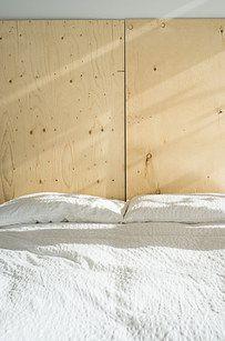22 Ideas para decorar tu casa de forma: fácil, bonita y barata