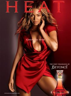 Amazing Deal of the Day for women:   Beyonce Heat perfume (Large Size 3.4 oz) for $15.48 Shipped!!! (Use coupon code slickdeals)   Direct Link: http://www.ljshopping.net/Beyonce/Women/Beyonce-Heat-perfume-34-oz-spray-for-women-by-Beyonce/Id/4487/2